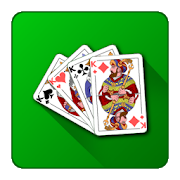 Simple Solitaire 1.3