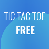 Tic Tac Toe LOUNGE - free version 1.12