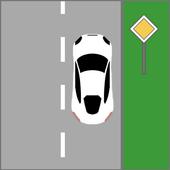 Traffic Run 1.0.7