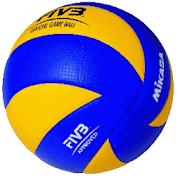 Volleyball 5.3.6