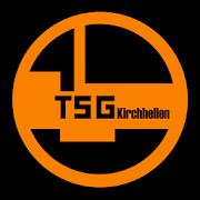 TSG Kirchhellen Handball 1.9.4