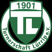 Turnerschaft Lürrip Handball 1.10.1