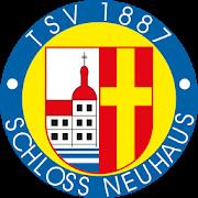 TSV Schloß Neuhaus Handball 1.8.3