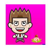 Candy Boss 1.5