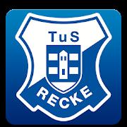 de.tusrecke.app icon