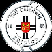 TuS Chlodwig Zülpich Handball 1.9.4