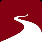 Tutanota - Free Secure Email 3.47.2