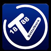 TV Büttelborn Handball 1.10.1