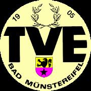 TVE Bad Münstereifel Handball