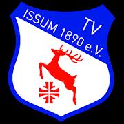 TV Issum Handball 1.9.4