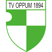 TV Krefeld-Oppum Handball 1.10.0