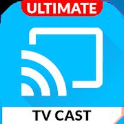 Video & TV Cast + Chromecast 2 24 APK Download - Android