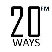 20Ways FM