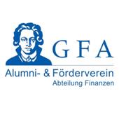 GFA 2.1.1.0