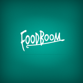 Foodboom - epaper 1.8.0