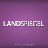 Landspiegel · epaper 1.7.1