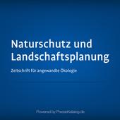 Naturschutz · epaper 1.9.0