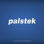 palstek · epaper 1.9.0
