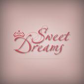 Sweet Dreams - epaper 1.9.0