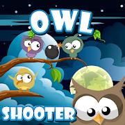 Owl Shooter 1.7.2