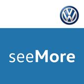 Volkswagen seeMore (ES) 5.6.0es