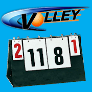 Volley Mobil 1.8