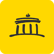 MailDroid Pro - Email Application 4 92 APK Download