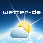 Wetter-DE 3.1
