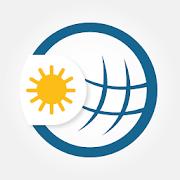 Weather & Radar - FreeWetterOnline GmbHWeather 2020.20.1