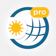 Weather & Radar USA - ad free 2020.3.1