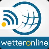 WeatherRadar - Live weather 3.9.1