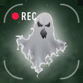 Ghost Snap AR Horror Survival 1.2.3.1
