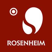 ROBINSON WellFit Rosenheim 3.100