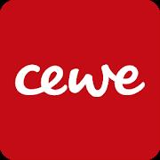 CEWE Photoworld - photo books and calendars 4.4.0
