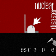 Nuclear Plant Disaster Escape 2.0.11