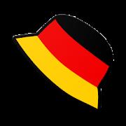 Wutbürger Soundboard 1.0.2