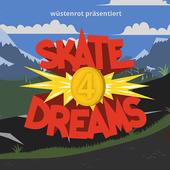 Skate4Dreams 1.2.0