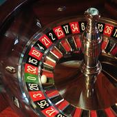Roulette Spiel