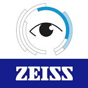 Progressive Lenses (AU) 1.0.19