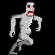 Dead Demons 1.1