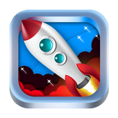 Deep Booster - Smart Clean 1.0