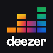 Deezer: download music. Play radio & any song, MP3