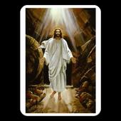 Deliverance prayer against evil 1.0