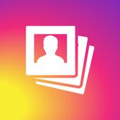 Profile Photo Downloader for Instagram™ 2.1.85