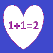 Math plus 1.7