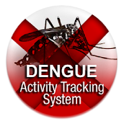 Punjab Anti Dengue 7.9.4