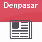 Berita Denpasar 1.0