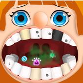 Dentist Bad Kids 1.0