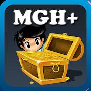 Max the Gold Hunter Plus 1.1