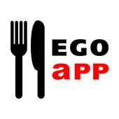EgoApp 1.1.1